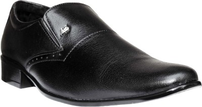 Cosby Solemn Slip On Shoes