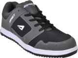 Ajanta Cupid Running Shoes, Walking Shoe...