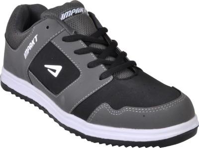 Ajanta Cupid Running Shoes, Walking Shoes