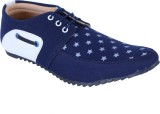 Dizaro STAR Casuals (Blue)