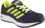 Vokstar Running Shoes (Blue)