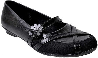 Jolly Jolla Floral Slip On Shoes