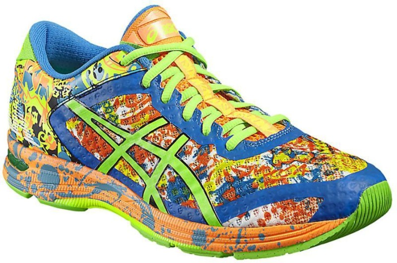 Asics Gel Noosa Tri 11 Men Runni...