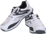 Unistar TP-01 Running Shoes (White, Grey...