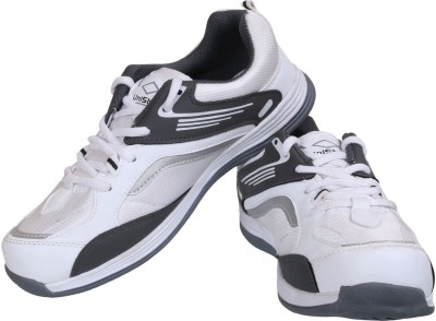 Unistar TP-01 Running Shoes
