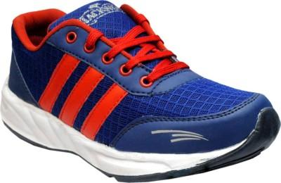 Blackwood Sport-40 Running Shoes