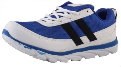 2Dost EVA SOLE Running Shoes