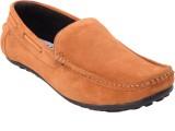 Capland Regular design No:4030-TAN Loafe...