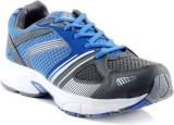 DK Derby Kohinoor Running Shoes (Blue)