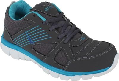 Adreno Sports 1 Running Shoes