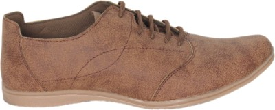 Freeway FW1013 Casual Shoes