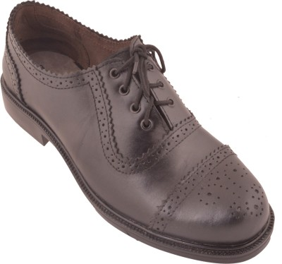 Walkaway Lace Up Shoes