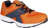 Bostan Running Shoes (Orange)