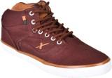 Sparx sparx 282 Casuals, Canvas Shoes, S...