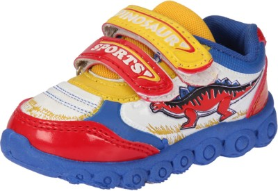 Buddies Kid,s Casual Shoes