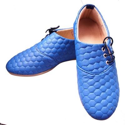 Friendhood Loafers