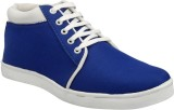 Drivn Ankle Length Casual Casual Shoes (...