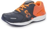 Spick Running Shoes (Multicolor)
