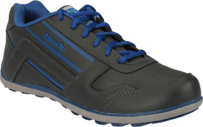 Touch By Lakhani 14-119 Running Shoes