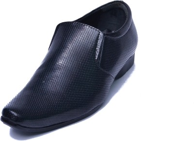 Aadolf 503 Slip On Shoes