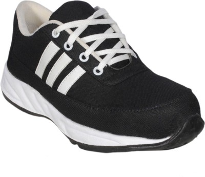 Blackwood Sport-36 Running Shoes