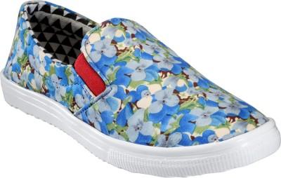 Zachho Latest Fashion Loafers