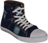 Austrich Stylish and Trendy Boots (White...
