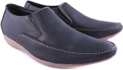 Balujas Eastboune Slip On Shoes