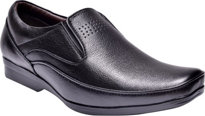 Prolific Modi Collection Slip On Shoes