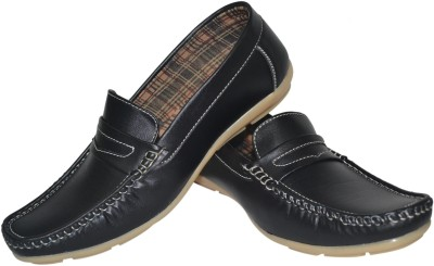 Strive Casual Loafers