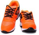 Artha BLAST-12-ORANGE Running Shoes (Ora...
