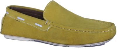 Axil AL001 Driving Shoes