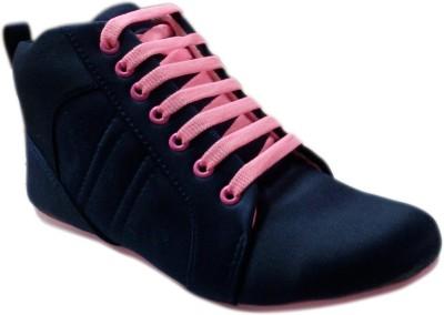 Alexus Sneakers