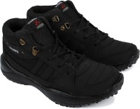 Welcome Outdoor Shoes(Black)