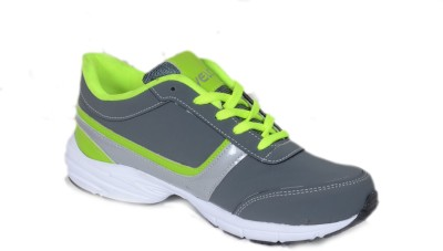 Veloq Running Shoes