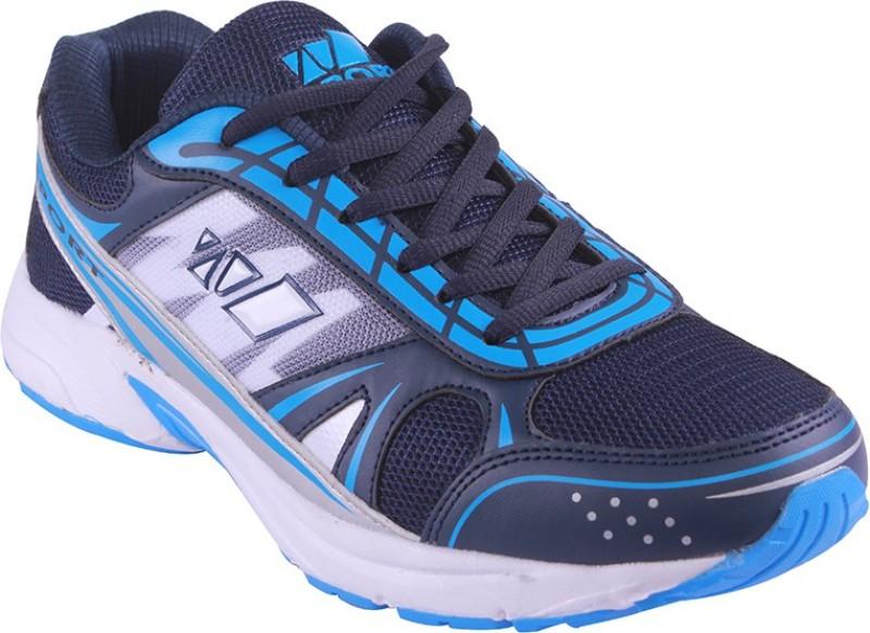 GSS Running ShoesBlue White SHOEZG8GDGRHBRK2