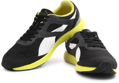 Puma FTR TF-Racer Running Shoes