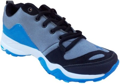 ROCK SPORTS Running Shoes