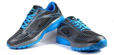 Vostro Electramen Running Shoes
