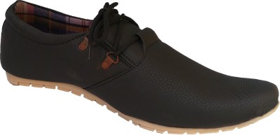 Flair Flms-11 Casual Shoes