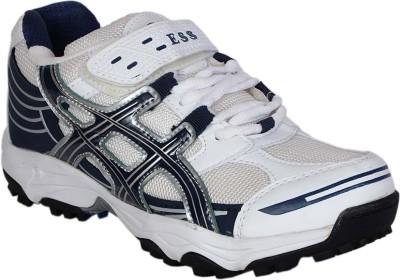 ESS Studs Cricket Shoes