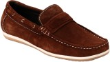 GAI Style Loafers (Multicolor)