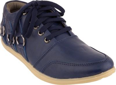 Shree Shyam Footwear Bold Casuals