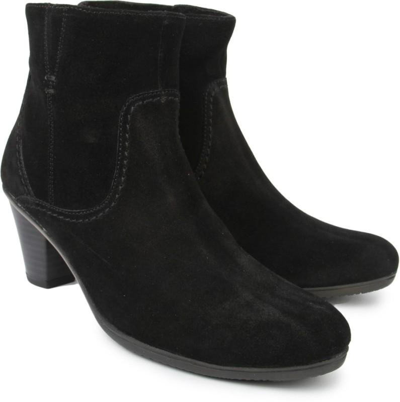 La Briza JODY Boots