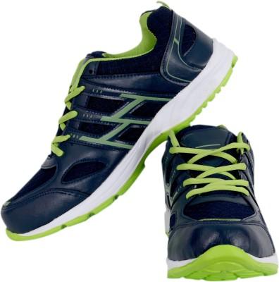 Centto Adr7015 Sports shoe