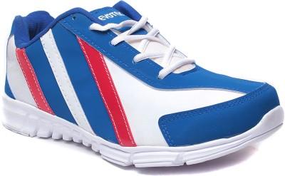 HM-Evotek 703 Running Shoes