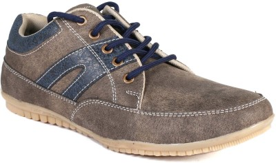 Shadow Comfortable Wears Casual Shoes