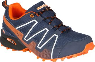 Mmojah Rider-06 Running Shoes