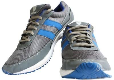 Bolt Marathon Running Shoes