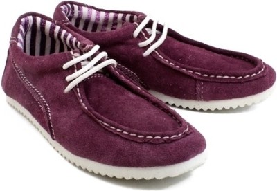 Willywinkies ww-104 Loafers